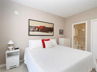 Photo 11: 6376 Shambrook Dr in : Sk Sunriver House for sale (Sooke)  : MLS®# 857574