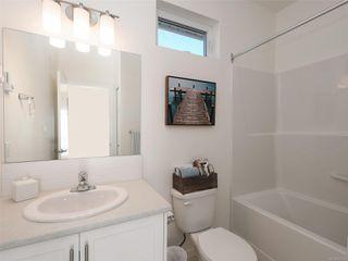 Photo 15: 6376 Shambrook Dr in : Sk Sunriver House for sale (Sooke)  : MLS®# 857574