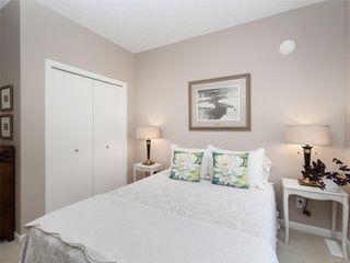 Photo 14: 6376 Shambrook Dr in : Sk Sunriver House for sale (Sooke)  : MLS®# 857574