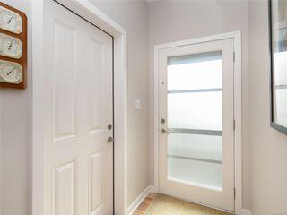 Photo 18: 6376 Shambrook Dr in : Sk Sunriver House for sale (Sooke)  : MLS®# 857574