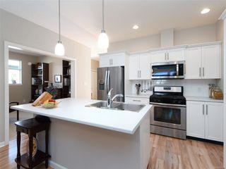 Photo 7: 6376 Shambrook Dr in : Sk Sunriver House for sale (Sooke)  : MLS®# 857574
