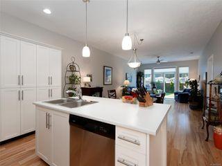 Photo 9: 6376 Shambrook Dr in : Sk Sunriver House for sale (Sooke)  : MLS®# 857574
