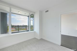 "Photo 9: 606 6383 CAMBIE Street in Vancouver: Oakridge VW Condo for sale in ""Forty Nine West"" (Vancouver West)  : MLS®# R2506344"