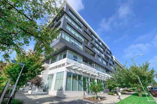 "Photo 1: 606 6383 CAMBIE Street in Vancouver: Oakridge VW Condo for sale in ""Forty Nine West"" (Vancouver West)  : MLS®# R2506344"