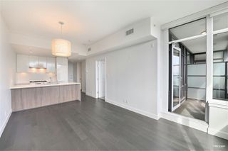 "Photo 2: 606 6383 CAMBIE Street in Vancouver: Oakridge VW Condo for sale in ""Forty Nine West"" (Vancouver West)  : MLS®# R2506344"