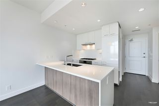"Photo 6: 606 6383 CAMBIE Street in Vancouver: Oakridge VW Condo for sale in ""Forty Nine West"" (Vancouver West)  : MLS®# R2506344"