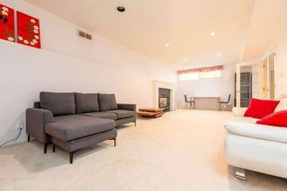 Photo 24: 1551 ALPINE Lane in Coquitlam: Westwood Plateau House for sale : MLS®# R2508843