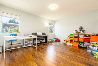 Photo 21: 1551 ALPINE Lane in Coquitlam: Westwood Plateau House for sale : MLS®# R2508843