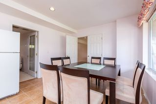 Photo 20: 1551 ALPINE Lane in Coquitlam: Westwood Plateau House for sale : MLS®# R2508843