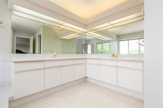 Photo 11: 1551 ALPINE Lane in Coquitlam: Westwood Plateau House for sale : MLS®# R2508843