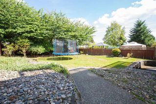 Photo 29: 1551 ALPINE Lane in Coquitlam: Westwood Plateau House for sale : MLS®# R2508843