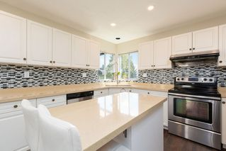 Photo 6: 1551 ALPINE Lane in Coquitlam: Westwood Plateau House for sale : MLS®# R2508843
