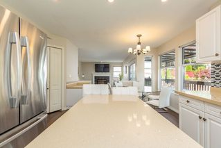 Photo 7: 1551 ALPINE Lane in Coquitlam: Westwood Plateau House for sale : MLS®# R2508843
