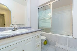 Photo 27: 1551 ALPINE Lane in Coquitlam: Westwood Plateau House for sale : MLS®# R2508843