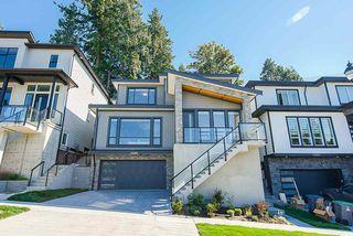 Photo 1: 14888 35A Avenue in Surrey: Morgan Creek House for sale (South Surrey White Rock)  : MLS®# R2509171