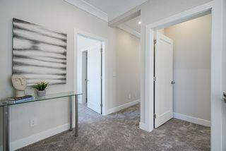 Photo 16: 14888 35A Avenue in Surrey: Morgan Creek House for sale (South Surrey White Rock)  : MLS®# R2509171