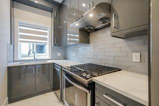 Photo 6: 14888 35A Avenue in Surrey: Morgan Creek House for sale (South Surrey White Rock)  : MLS®# R2509171