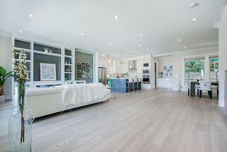 Photo 7: 14888 35A Avenue in Surrey: Morgan Creek House for sale (South Surrey White Rock)  : MLS®# R2509171