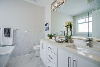 Photo 15: 14888 35A Avenue in Surrey: Morgan Creek House for sale (South Surrey White Rock)  : MLS®# R2509171