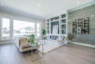Photo 8: 14888 35A Avenue in Surrey: Morgan Creek House for sale (South Surrey White Rock)  : MLS®# R2509171