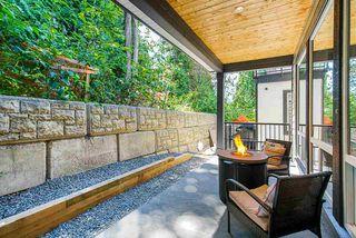 Photo 19: 14888 35A Avenue in Surrey: Morgan Creek House for sale (South Surrey White Rock)  : MLS®# R2509171