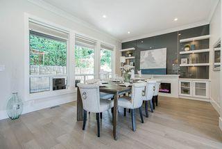 Photo 10: 14888 35A Avenue in Surrey: Morgan Creek House for sale (South Surrey White Rock)  : MLS®# R2509171