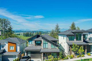 Photo 18: 14888 35A Avenue in Surrey: Morgan Creek House for sale (South Surrey White Rock)  : MLS®# R2509171