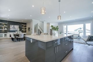 Photo 5: 14888 35A Avenue in Surrey: Morgan Creek House for sale (South Surrey White Rock)  : MLS®# R2509171