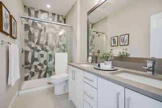 Photo 17: 14888 35A Avenue in Surrey: Morgan Creek House for sale (South Surrey White Rock)  : MLS®# R2509171