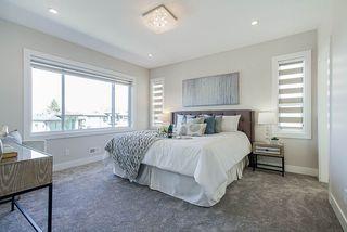 Photo 13: 14888 35A Avenue in Surrey: Morgan Creek House for sale (South Surrey White Rock)  : MLS®# R2509171