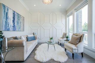 Photo 9: 14888 35A Avenue in Surrey: Morgan Creek House for sale (South Surrey White Rock)  : MLS®# R2509171