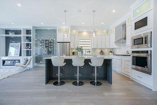 Photo 2: 14888 35A Avenue in Surrey: Morgan Creek House for sale (South Surrey White Rock)  : MLS®# R2509171
