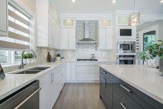Photo 4: 14888 35A Avenue in Surrey: Morgan Creek House for sale (South Surrey White Rock)  : MLS®# R2509171