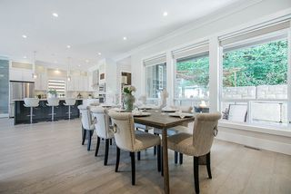 Photo 12: 14888 35A Avenue in Surrey: Morgan Creek House for sale (South Surrey White Rock)  : MLS®# R2509171