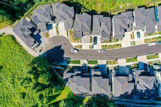 Photo 20: 14888 35A Avenue in Surrey: Morgan Creek House for sale (South Surrey White Rock)  : MLS®# R2509171