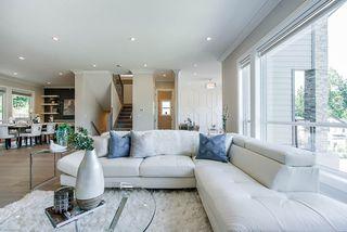Photo 11: 14888 35A Avenue in Surrey: Morgan Creek House for sale (South Surrey White Rock)  : MLS®# R2509171
