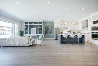 Photo 3: 14888 35A Avenue in Surrey: Morgan Creek House for sale (South Surrey White Rock)  : MLS®# R2509171