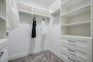 Photo 14: 14888 35A Avenue in Surrey: Morgan Creek House for sale (South Surrey White Rock)  : MLS®# R2509171