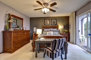 Photo 11: 3289 Mcleod Road in West Kelowna: Glenrosa House for sale (central okanagan)  : MLS®# 10207883