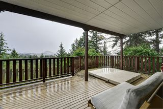 Photo 25: 3289 Mcleod Road in West Kelowna: Glenrosa House for sale (central okanagan)  : MLS®# 10207883
