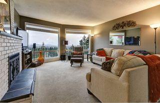 Photo 8: 3289 Mcleod Road in West Kelowna: Glenrosa House for sale (central okanagan)  : MLS®# 10207883