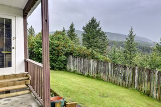 Photo 30: 3289 Mcleod Road in West Kelowna: Glenrosa House for sale (central okanagan)  : MLS®# 10207883