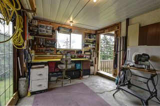 Photo 32: 3289 Mcleod Road in West Kelowna: Glenrosa House for sale (central okanagan)  : MLS®# 10207883