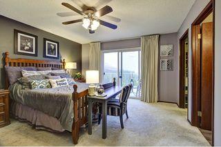 Photo 12: 3289 Mcleod Road in West Kelowna: Glenrosa House for sale (central okanagan)  : MLS®# 10207883
