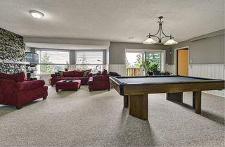 Photo 22: 3289 Mcleod Road in West Kelowna: Glenrosa House for sale (central okanagan)  : MLS®# 10207883