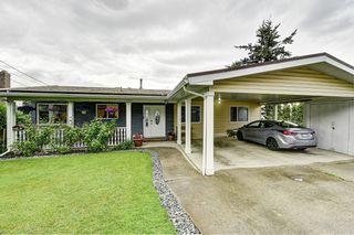 Photo 2: 3289 Mcleod Road in West Kelowna: Glenrosa House for sale (central okanagan)  : MLS®# 10207883