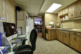 Photo 26: 3289 Mcleod Road in West Kelowna: Glenrosa House for sale (central okanagan)  : MLS®# 10207883