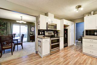Photo 4: 3289 Mcleod Road in West Kelowna: Glenrosa House for sale (central okanagan)  : MLS®# 10207883