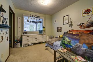 Photo 19: 3289 Mcleod Road in West Kelowna: Glenrosa House for sale (central okanagan)  : MLS®# 10207883