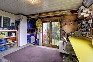 Photo 31: 3289 Mcleod Road in West Kelowna: Glenrosa House for sale (central okanagan)  : MLS®# 10207883